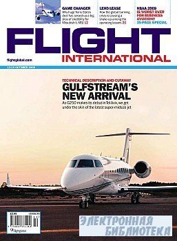 Flight International 2009-10-13 (Vol 176 No 5210)
