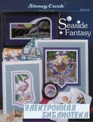 Stoney Creek. Book  275. Seaside Fantazy