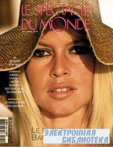 Le Spectacle du Monde №560 2009