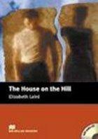 The House on the Hill, Адаптированная аудиокнига - MacMillan, уровень-1