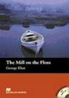 The Mill on the Floss, Адаптированная аудиокнига - MacMillan, уровень-1