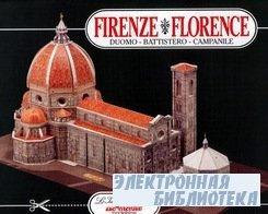 Firenze Florence [L'Instant Durable N 36]