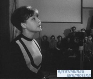 Ахмадулина Белла  «Стихотворения» аудиокнига