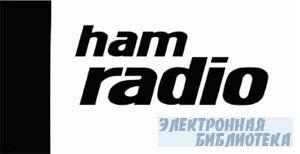 Ham Radio Magazine №1-12 1985