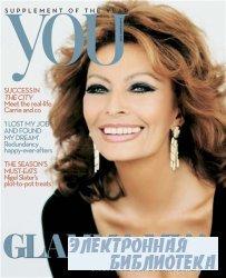 YUO ( 08 11 2009 )