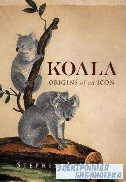 Koala: Origins of an Icon
