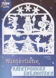 Topp. Winterliche Galerie