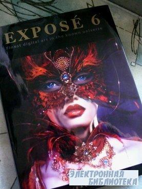 Expose 6