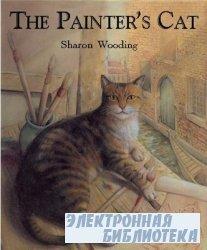 The Painter's Cat