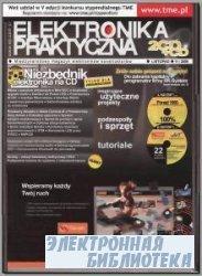 Elektronika Praktyczna №11 2009