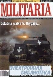 Militaria XX wieku 04 (11)