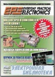 Everyday Practical Electronics №12 2009