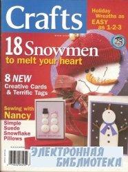 Crafts Magazine №11 2003