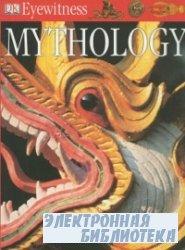 DK-Eyewitness-Mythology