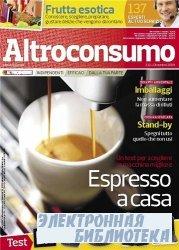 Altroconsumo №232 2009