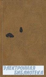 Поэзия эпохи Тан (VII—X вв.)