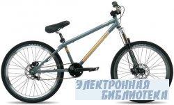 Каталоги, схемы разборки, сервисные инструкции Shimano(горный велосипед, ма ...