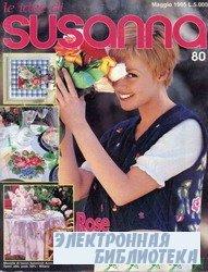 Le idee di Susanna №80 1995