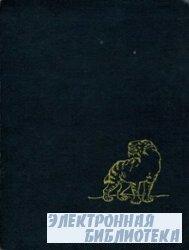 В мире древних животных. Очерки по палеонтологии позвоночных