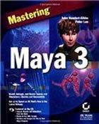 Mastering Maya 3