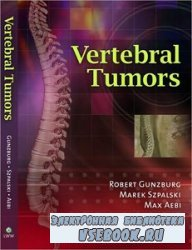 Vertebral Tumors