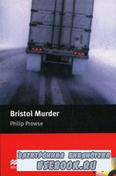 Bristol Murder (Prowse, Philip)