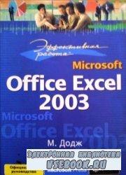 Microsoft Office Excel 2003 + ПРИМЕРЫ