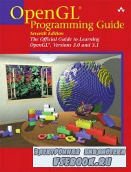 The Official Guide to Learning OpenGL, Versions 3.0 and 3.1, 7th Edition