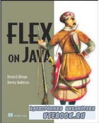 Flex on Java