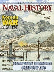 Naval History 2010 No 06