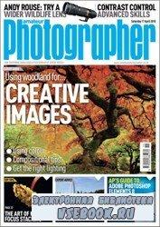 Amateur Photographer - 17 April 2010