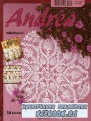 Andrea Hakelspass №0204