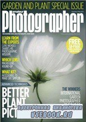 Amateur Photographer - 08 May 2010