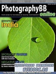 PhotographyBB №24  2010