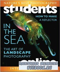 Nature's Best Photography Students №8 2010