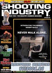 Shooting Industry 2009-09