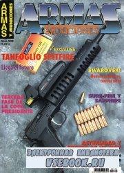 Armas 208