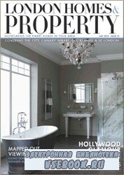 London House & Property Issue 10 2010