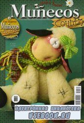Munecos Country №81