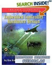 Embedded Controller Hardware Design