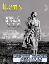 Caijing Lens 2010-03