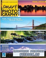Smart Photography №5 2010