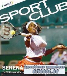 Sport club (maggio 2010)