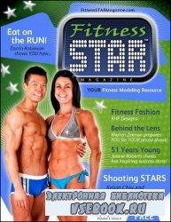 Fitness Star - Spring 2010