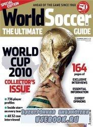 World Soccer ( Summer 2010)