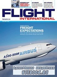 Flight International 2010-05-25 (Vol 177 No 5241)