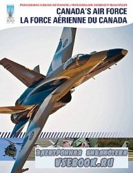 Canada's Air Force