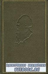 Лев Тостой. Собрание сочинений в 22 томах