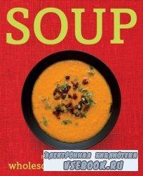 Soup by DK ADULT