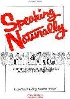 Speaking Naturally / Говори свободно (2005) MP3